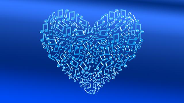 heart- 640